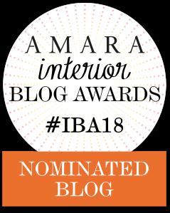 Nominated-Blog-IBA-Badges