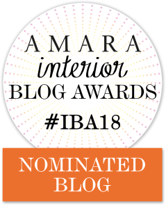 Nominated-Blog-IBA-Badges