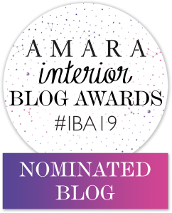 IBA19-Badges-nominated-blog-1